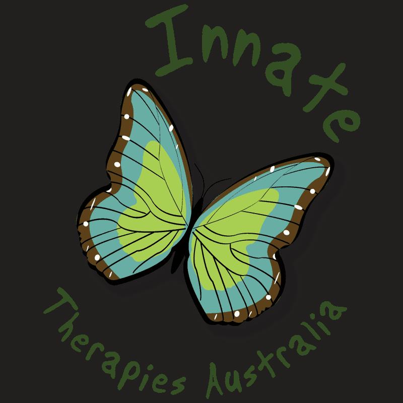 Innate Therapies