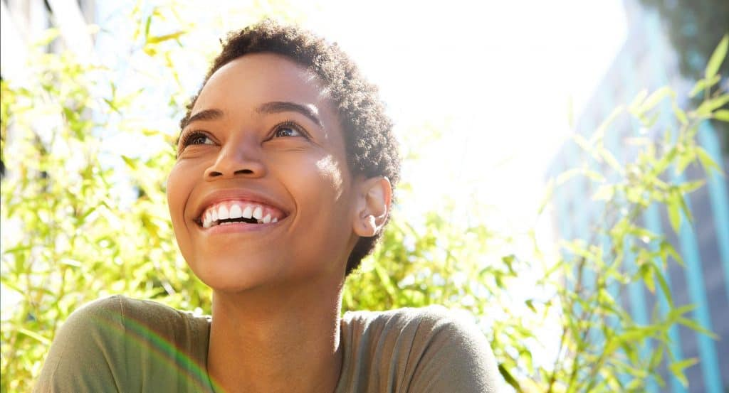 Innate-Therapies-5-benefits-of-personal-development-blog-banner