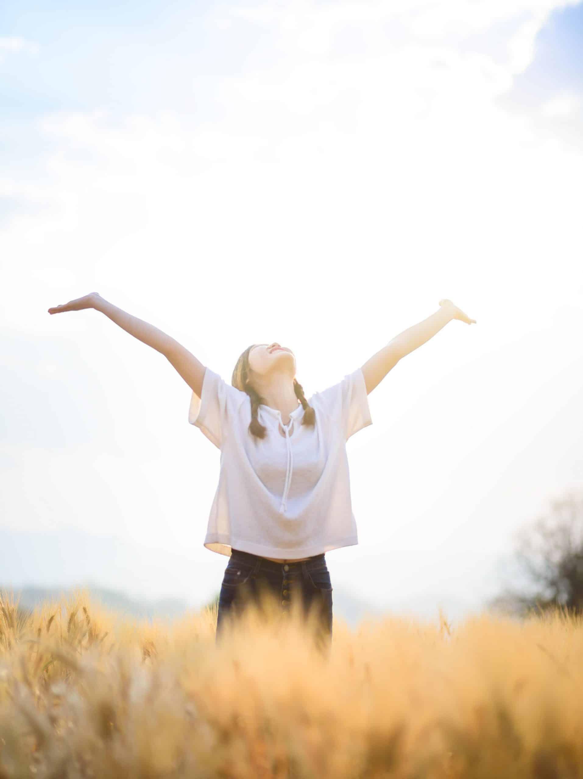 Innate-Therapies-5-benefits-of-personal-development-blog-image1