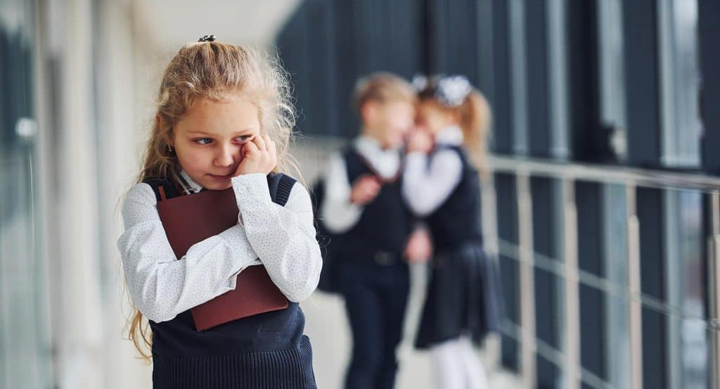 Innate-Therapies-the-effects-of-bullying-blog-banner