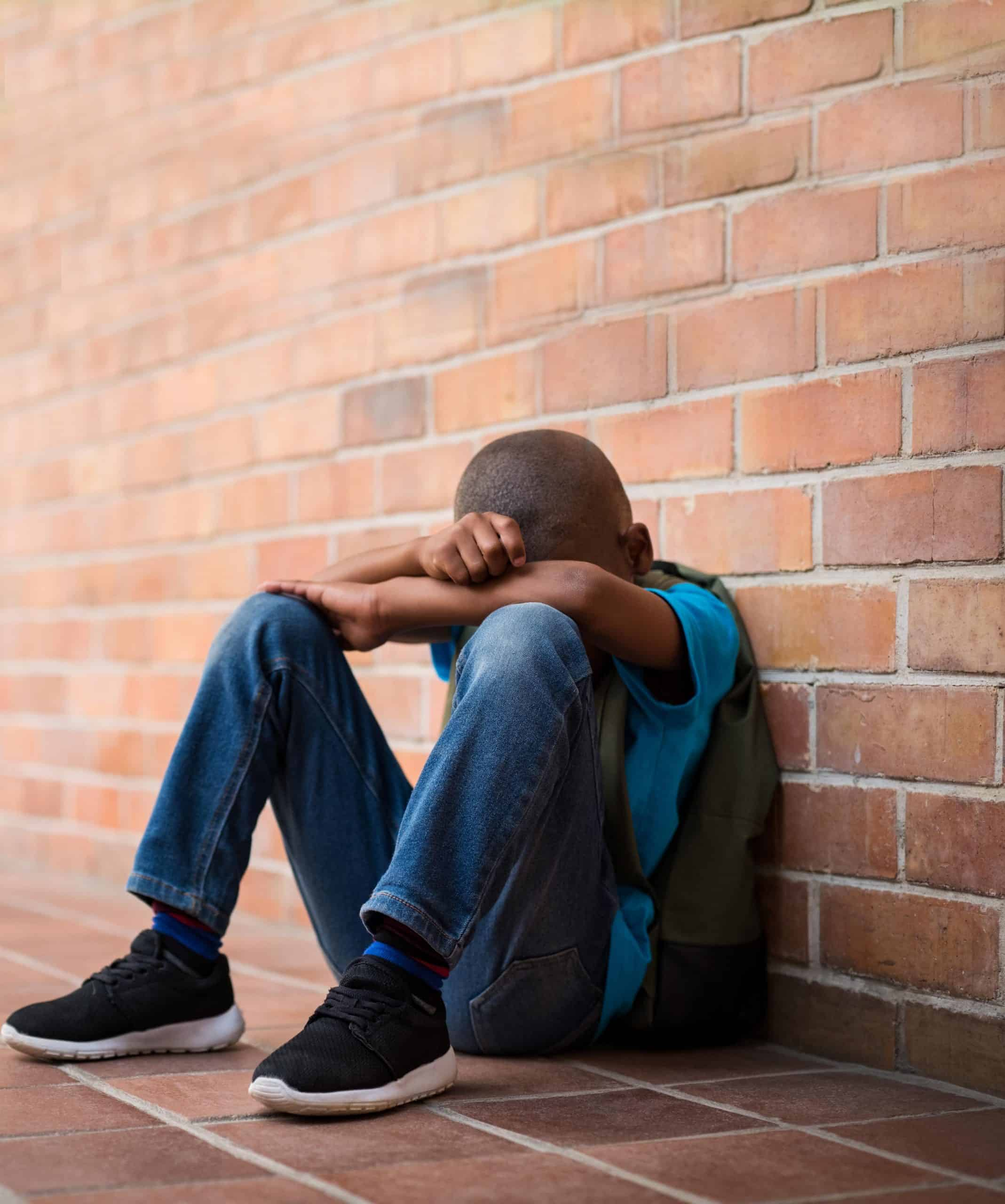 Innate-Therapies-the-effects-of-bullying-blog-image-1
