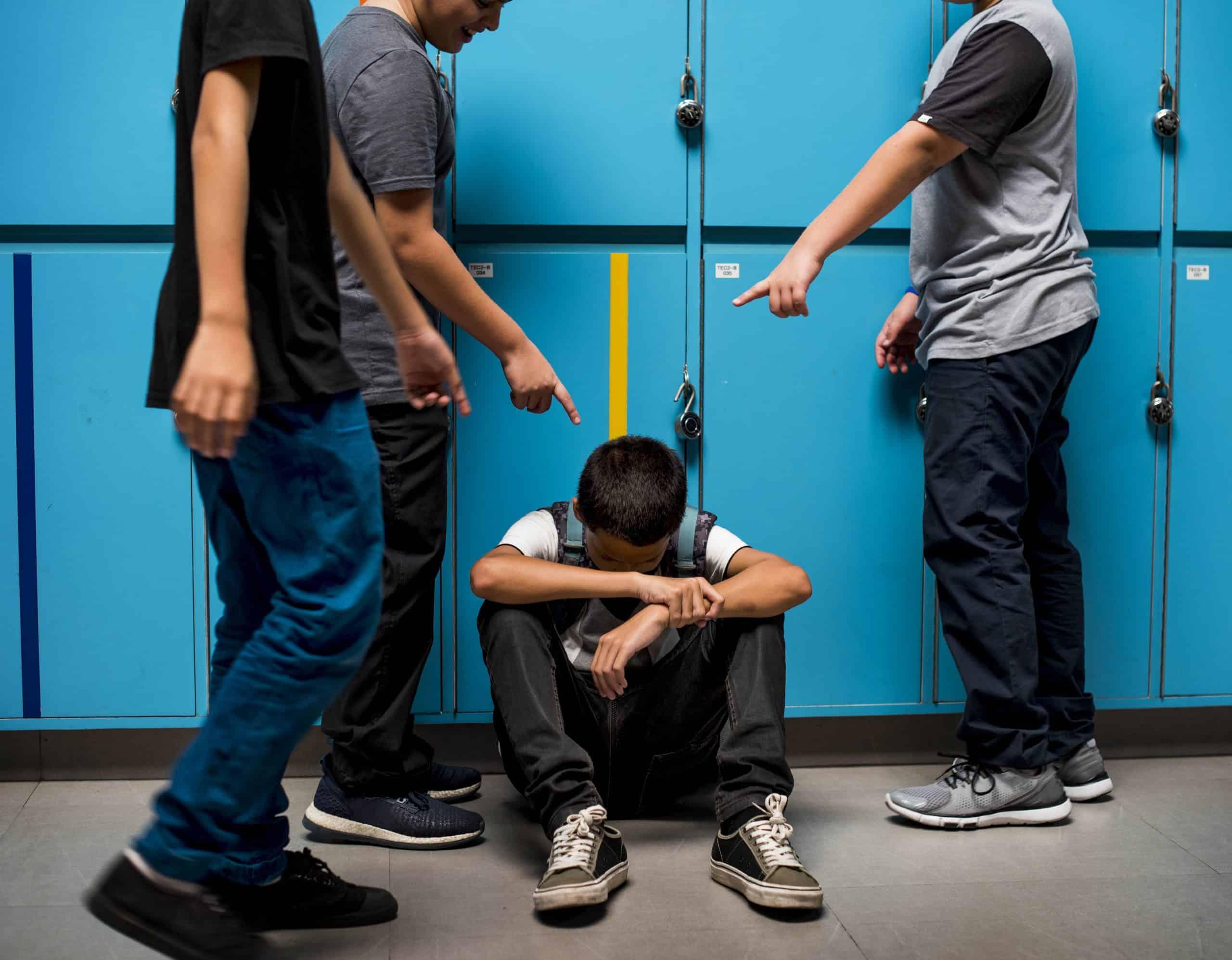 Innate-Therapies_Bullying-image-