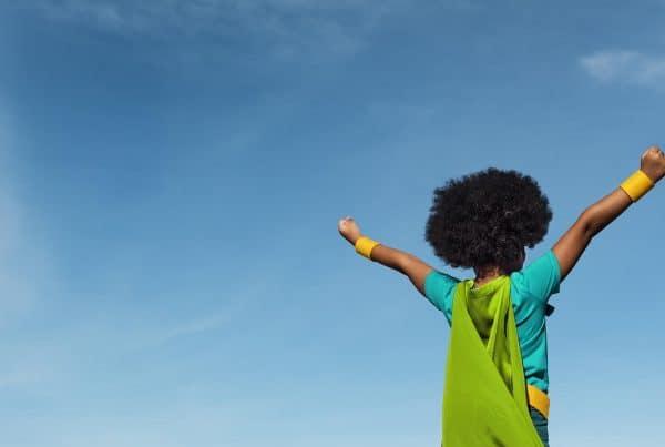 Innate_Therapy_selfesteem-in-children_blog_banner