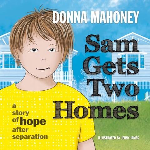 SamGetsTwoHomes-cover-sq
