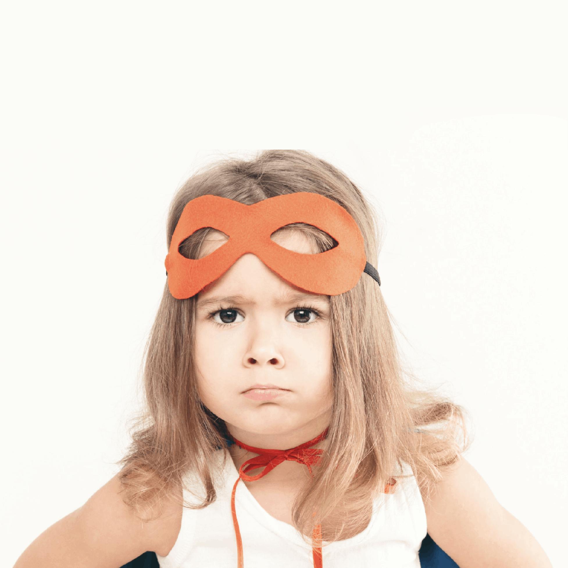 Innate-therapies-childrens-emotions-blog-image-1