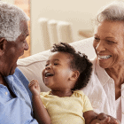 Innate-therapies-importance-of-grandparents-blog-banner