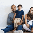Innate-therapies-what-is-family-counselling-banner