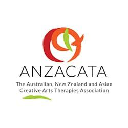 Small-ANZACATA-logo-Innate-therapy-homepage-2021