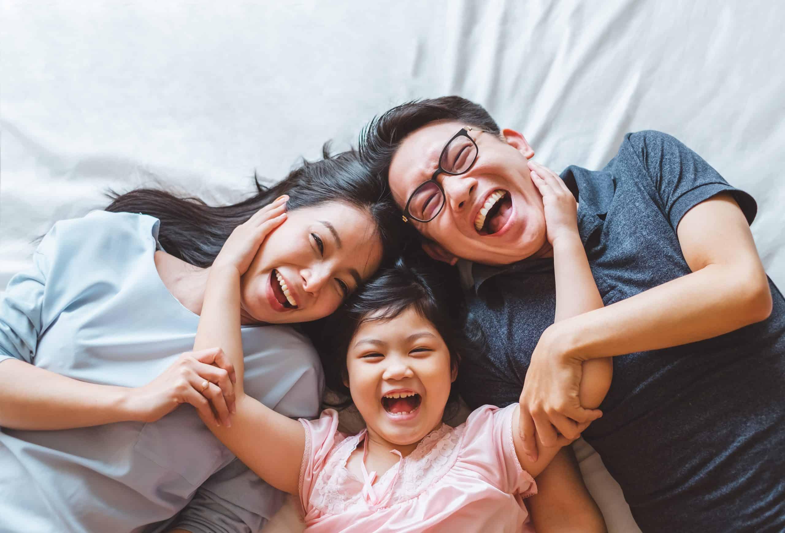 InnateTherapies-Courses-ParentingChucks-2021